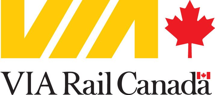 VIA Rail announces resumption of the Toronto-Winnipeg portion of the Canadian